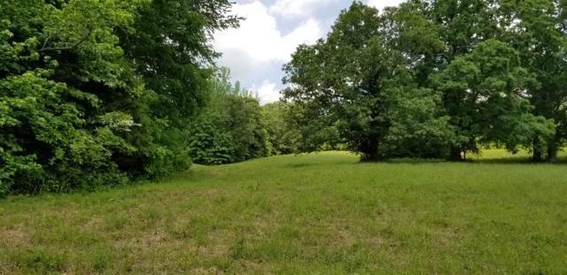 0 Highway 412 W, Linden, TN 37096 (MLS #RTC2046088) :: Berkshire Hathaway HomeServices Woodmont Realty