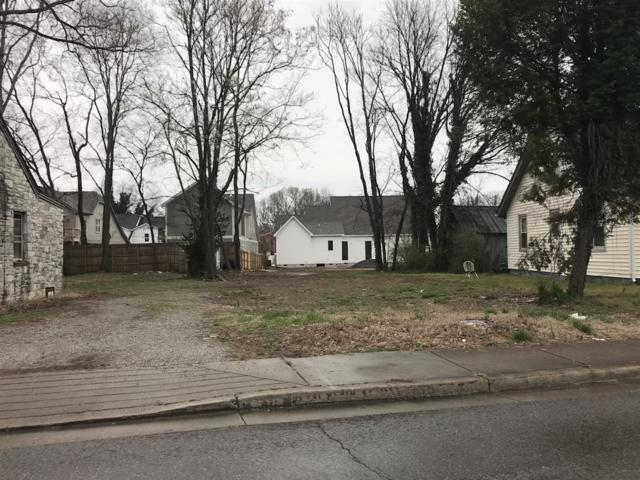 304 Natchez St, Franklin, TN 37064 (MLS #RTC2046090) :: Team Wilson Real Estate Partners