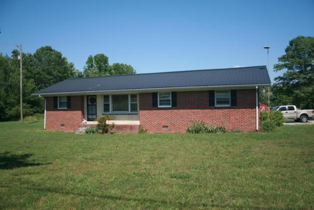 6667 Jim Cummings Hwy, Bradyville, TN 37026 (MLS #RTC2046114) :: Village Real Estate