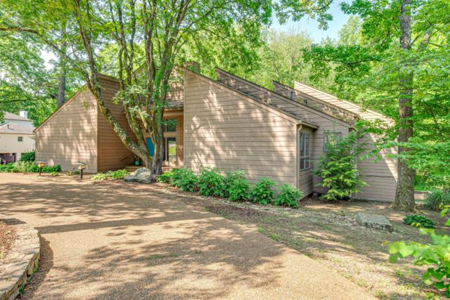 113 Westhampton Pl, Nashville, TN 37205 (MLS #RTC2046202) :: Ashley Claire Real Estate - Benchmark Realty