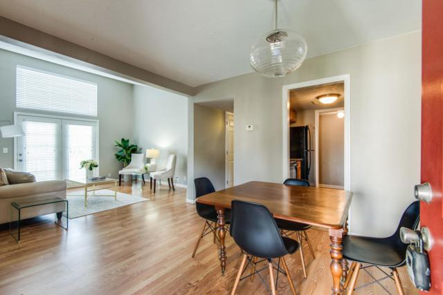 420 Elysian Fields Rd Apt A6, Nashville, TN 37211 (MLS #RTC2046227) :: Team Wilson Real Estate Partners