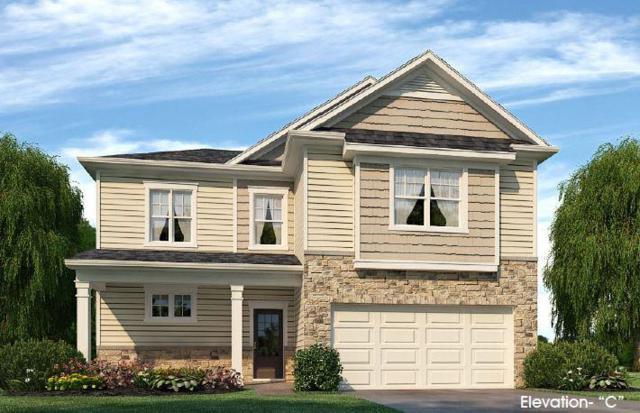 6710 Tulip Tree Drive  #195, Murfreesboro, TN 37128 (MLS #RTC2046248) :: Team Wilson Real Estate Partners