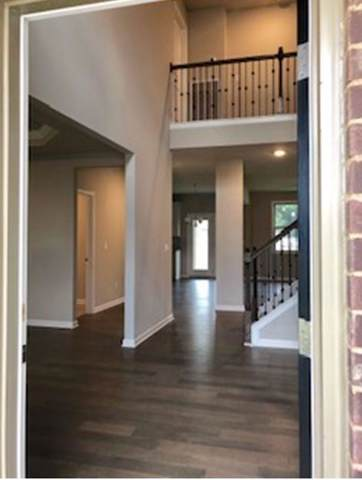 6714 Tulip Tree Drive  #194, Murfreesboro, TN 37128 (MLS #RTC2046258) :: Team Wilson Real Estate Partners