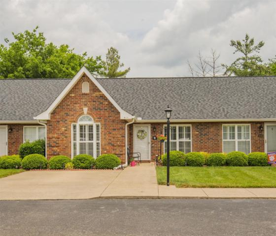 631 E Lane St, Shelbyville, TN 37160 (MLS #RTC2046262) :: Cory Real Estate Services