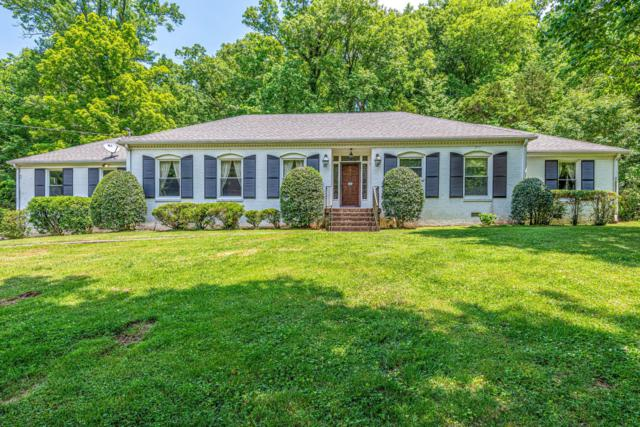 1804 Kingsbury Dr, Nashville, TN 37215 (MLS #RTC2046306) :: Ashley Claire Real Estate - Benchmark Realty