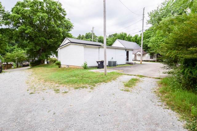 129 Foxall St, Hartsville, TN 37074 (MLS #RTC2046380) :: Village Real Estate