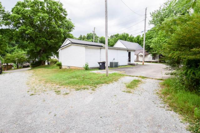 129 Foxall St, Hartsville, TN 37074 (MLS #RTC2046380) :: Keller Williams Realty