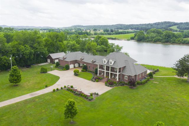6035 River Trce, Nashville, TN 37218 (MLS #RTC2046423) :: Village Real Estate