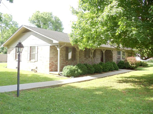 13444 Columbia Hwy, Lynnville, TN 38472 (MLS #RTC2046473) :: RE/MAX Homes And Estates