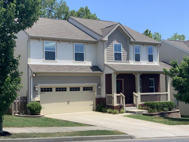 1400 Scarcroft Ln, Nashville, TN 37221 (MLS #RTC2046519) :: CityLiving Group
