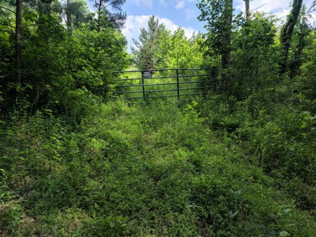 0 Leatherwood Rd, Dover, TN 37058 (MLS #RTC2046568) :: Village Real Estate