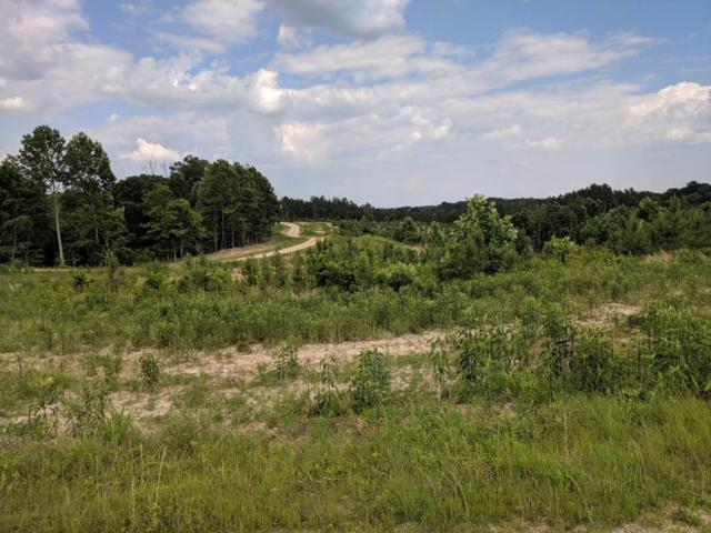0 Leatherwood Rd, Dover, TN 37058 (MLS #RTC2046571) :: Cory Real Estate Services