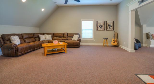 108 Buster St, Smyrna, TN 37167 (MLS #RTC2046588) :: Village Real Estate
