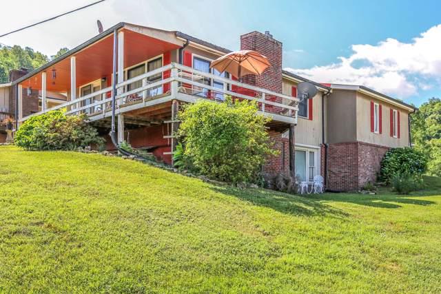 1692 Falling Water Rd, Sparta, TN 38583 (MLS #RTC2046634) :: Village Real Estate
