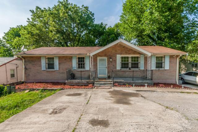 52 Tusculum Rd, Antioch, TN 37013 (MLS #RTC2046735) :: Village Real Estate