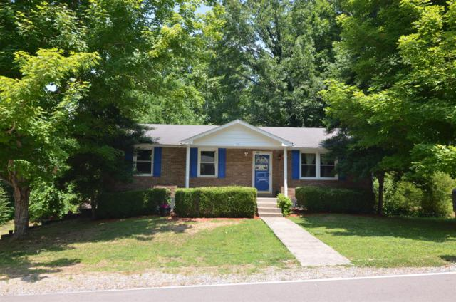 112 Katye Ct, Ashland City, TN 37015 (MLS #RTC2046767) :: Village Real Estate