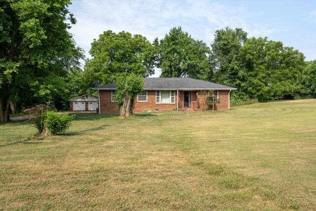 4401 Cato Rd, Nashville, TN 37218 (MLS #RTC2046781) :: Village Real Estate