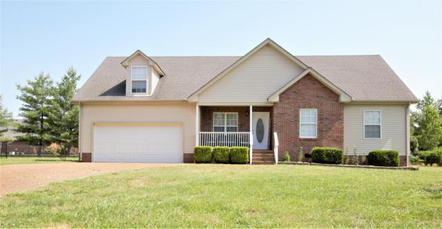 108 Megann Dr, Portland, TN 37148 (MLS #RTC2046812) :: Village Real Estate