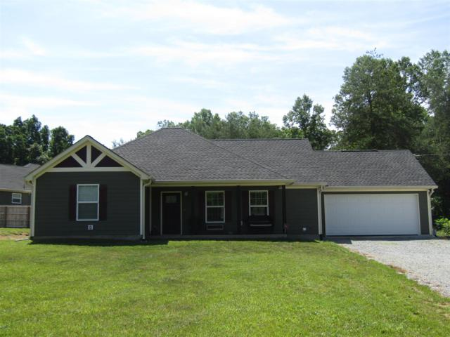 17 Bluff Ct, White Bluff, TN 37187 (MLS #RTC2046819) :: FYKES Realty Group