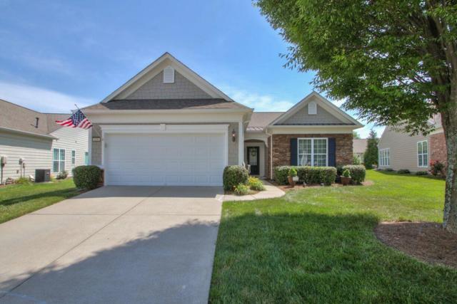 136 Navy Cir, Mount Juliet, TN 37122 (MLS #RTC2046851) :: Team Wilson Real Estate Partners