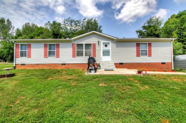 262 Dorris Rd, Portland, TN 37148 (MLS #RTC2046917) :: Cory Real Estate Services