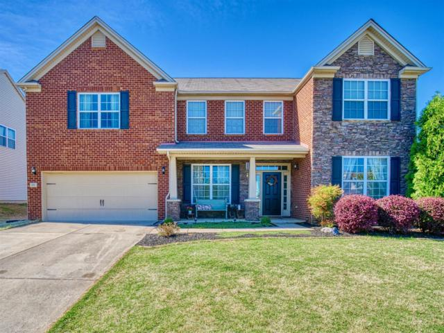 11 Mccrory Dr, Lebanon, TN 37087 (MLS #RTC2046920) :: Village Real Estate