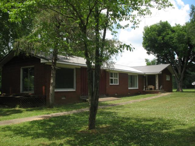 330 Elora Rd, Huntland, TN 37345 (MLS #RTC2047000) :: Nashville on the Move