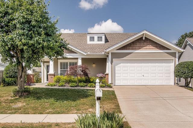 4405 Frost St, Nashville, TN 37214 (MLS #RTC2047005) :: Village Real Estate
