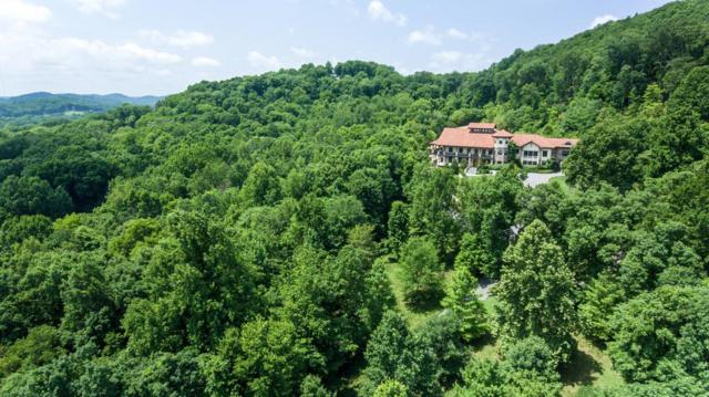39 Bancroft Pl, Nashville, TN 37215 (MLS #RTC2047027) :: RE/MAX Homes And Estates