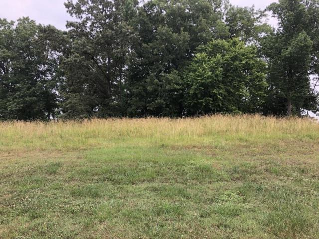 3 Awalt Dr, Winchester, TN 37398 (MLS #RTC2047111) :: Village Real Estate