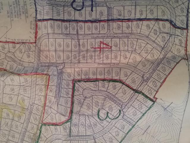 0 Union St., Shelbyville, TN 37160 (MLS #RTC2047123) :: Stormberg Real Estate Group