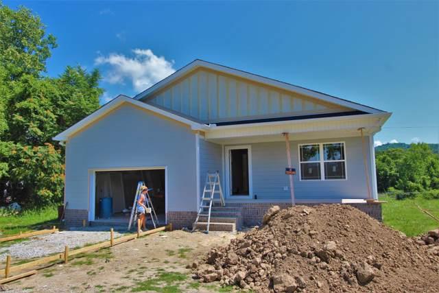 80 Lebanon Hwy, Carthage, TN 37030 (MLS #RTC2047175) :: Village Real Estate