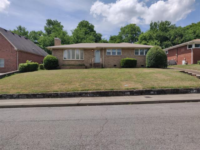 3408 Batavia St, Nashville, TN 37209 (MLS #RTC2047279) :: Berkshire Hathaway HomeServices Woodmont Realty