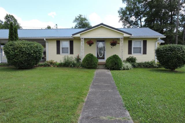 331 S Fair St, Morrison, TN 37357 (MLS #RTC2047346) :: CityLiving Group