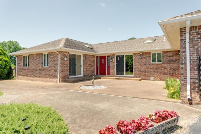 872 Screamer Rd, Lynnville, TN 38472 (MLS #RTC2047354) :: Village Real Estate