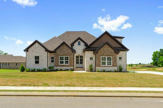 132 Bloomsbury Dr, Portland, TN 37148 (MLS #RTC2047381) :: Village Real Estate