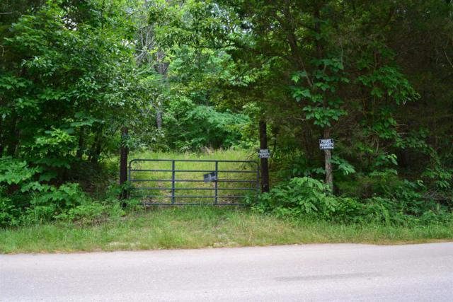 95 Miller Valley Rd, Elkton, KY 42220 (MLS #RTC2047456) :: Clarksville Real Estate Inc