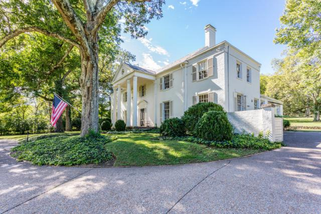 1317 Chickering Rd, Nashville, TN 37215 (MLS #RTC2047494) :: Armstrong Real Estate