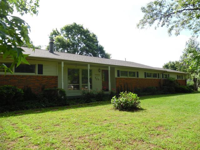 1004 Springer Rd, Lawrenceburg, TN 38464 (MLS #RTC2047588) :: REMAX Elite