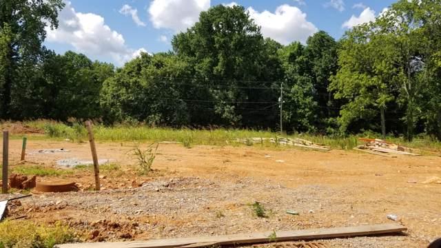 42 Locust Run, Clarksville, TN 37043 (MLS #RTC2047601) :: REMAX Elite