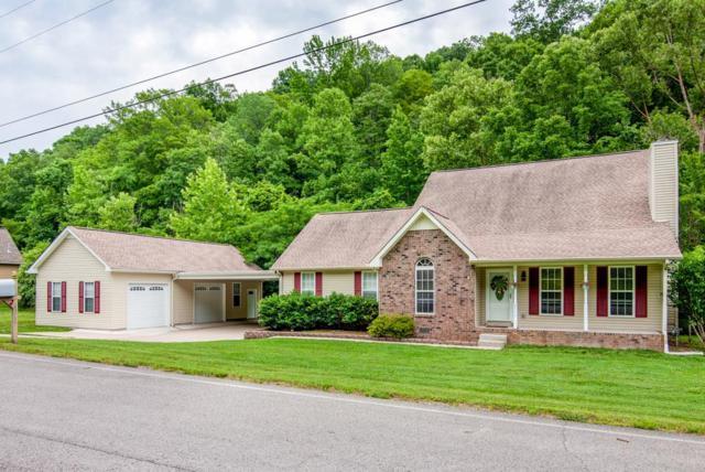 4516 Stoney Brook Dr, Pegram, TN 37143 (MLS #RTC2047644) :: Village Real Estate