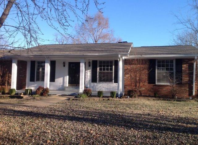 166 New Shackle Island Rd, Hendersonville, TN 37075 (MLS #RTC2047670) :: Nashville on the Move
