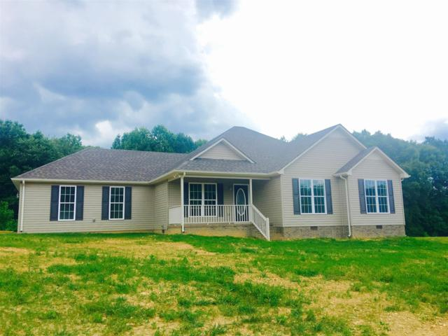 302A Shady Grove Rd, Flintville, TN 37335 (MLS #RTC2047729) :: Village Real Estate