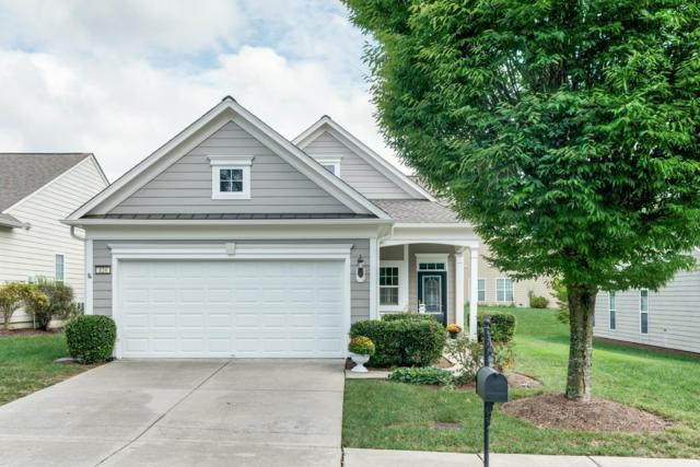 124 Navy Cir, Mount Juliet, TN 37122 (MLS #RTC2047754) :: HALO Realty