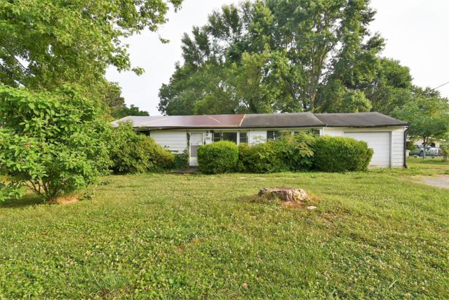 404 Pace St, McMinnville, TN 37110 (MLS #RTC2047854) :: REMAX Elite