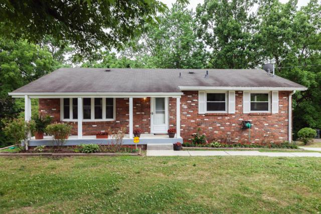 803 Winthorne Ct, Nashville, TN 37217 (MLS #RTC2047877) :: Nashville on the Move