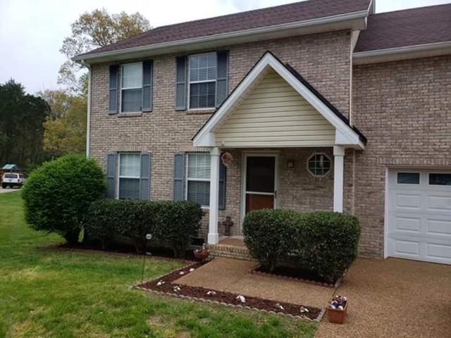 416 Christian Dr, White House, TN 37188 (MLS #RTC2047890) :: Village Real Estate