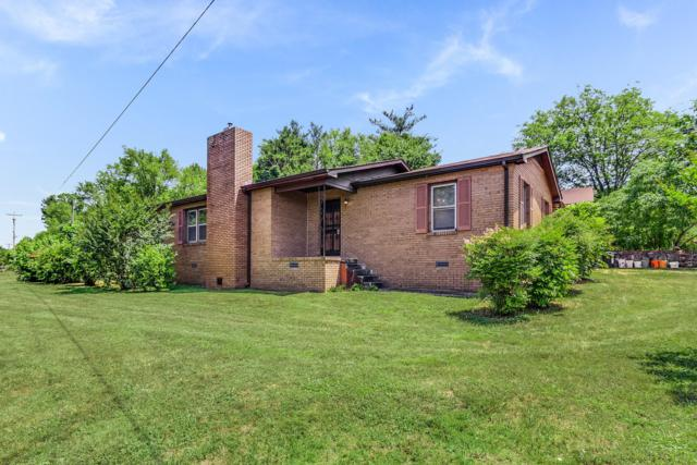168 Locke Creek Rd, Readyville, TN 37149 (MLS #RTC2047941) :: EXIT Realty Bob Lamb & Associates