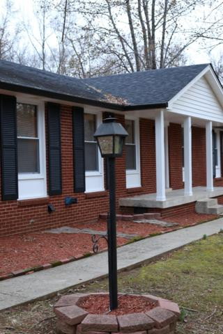 309 Cainridge Drive, Clarksville, TN 37040 (MLS #RTC2047980) :: Team Wilson Real Estate Partners