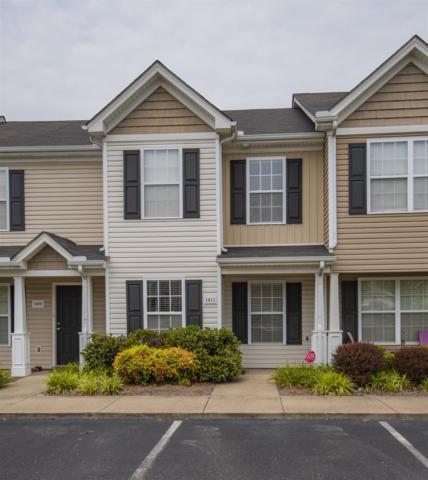 1411 Progress Ct, Murfreesboro, TN 37130 (MLS #RTC2048058) :: REMAX Elite